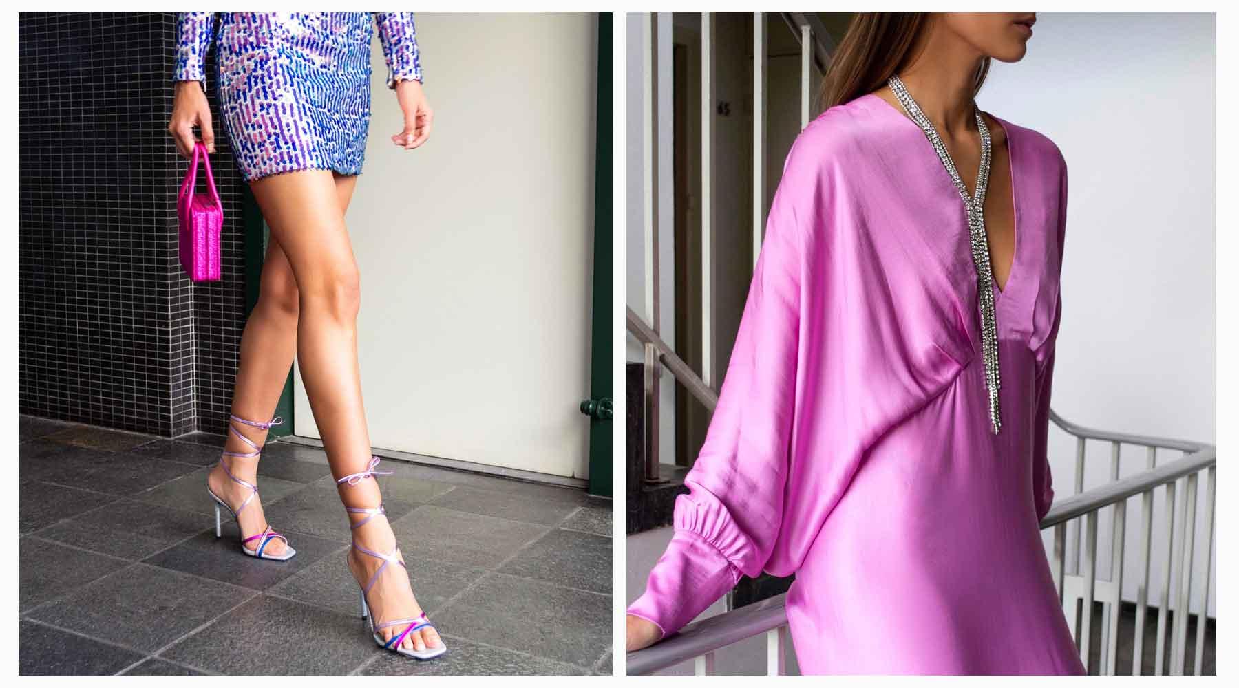 Fashionshoot_highend_luxury