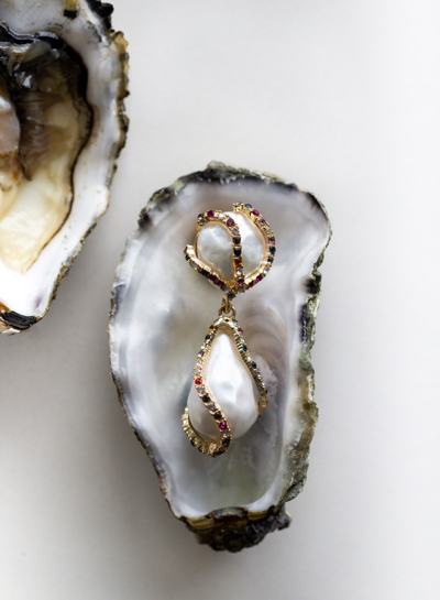 jewelry-social-media-content-pearls