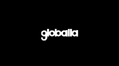 Globalla