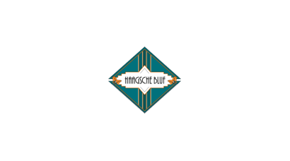 HaagscheBluf